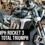 Triumphr3launch