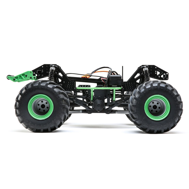 This image has an empty alt attribute; its file name is Losi4wd-Solidaxel5.jpg